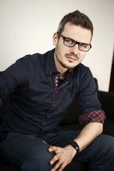 Šimon Šicko CEO Pixel Federation