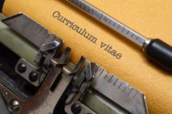 Ako Pisat Zivotopis V Anglickom Jazyku Vzor Cv V Anglictine