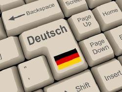 Ako Pisat Zivotopis V Nemeckom Jazyku Vzor Cv V Nemcine