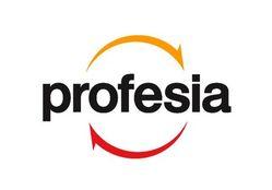 ee552aa987 Recenzia pracovného portálu Profesia.sk