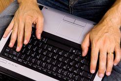 c5cb1b3d6 Práca na doma cez Internet | Spravodajstvo na Brigada.sk