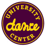 University dance center - NOVÁ SEZÓNA 2018 !