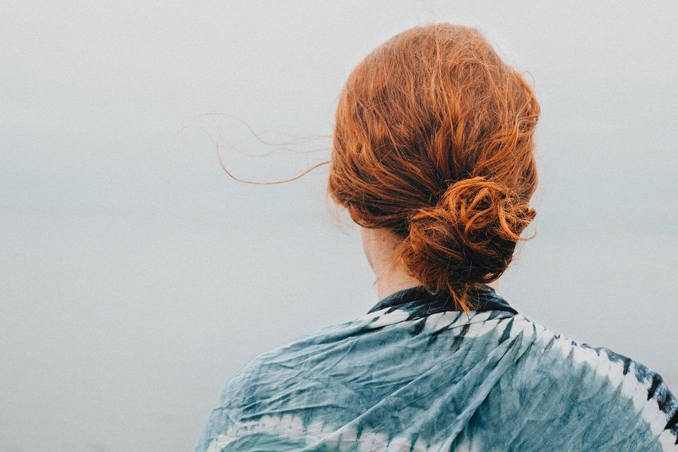 online dátumu lokalít pre introverti