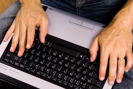 riziká online dátumu lokalít