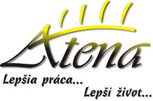 ATENA - PERSONAL CONSULTING s.r.o.