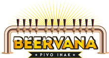 Beervana s.r.o.