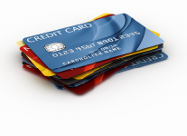nízke štandardy datovania