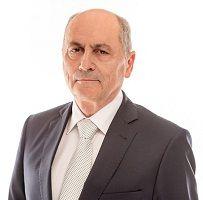 Ján Čarnogurský - kandidát na prezidenta
