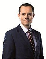 Radoslav Procházka - kandidát na prezidenta